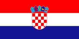 hr-flag