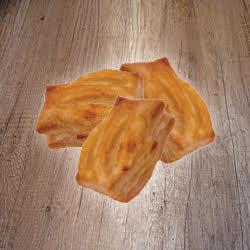 brioneti slani sir