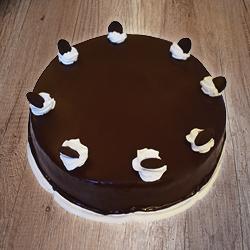 torta_minjon